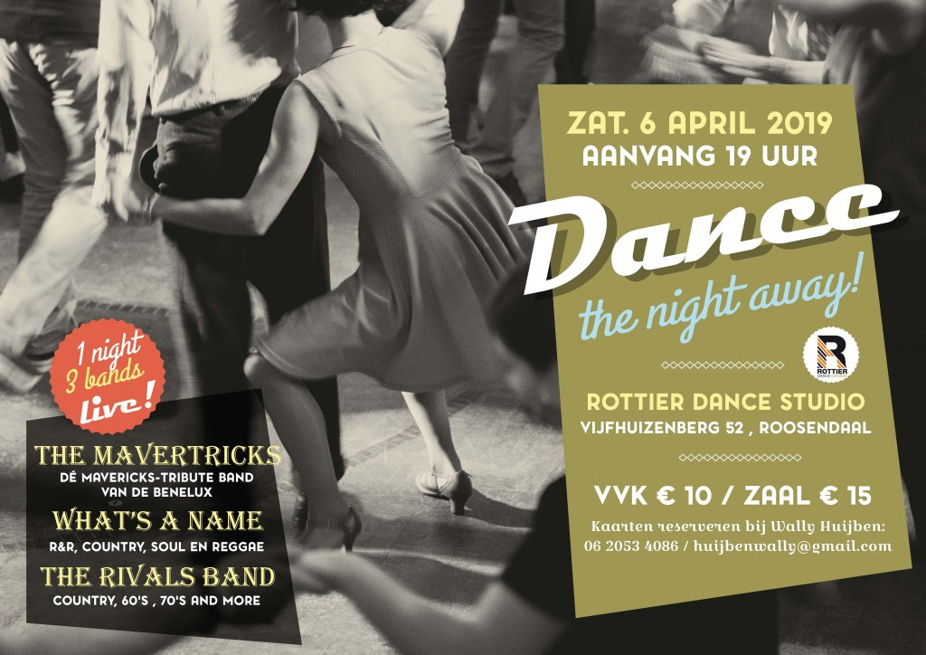 Dance-the-night-away_poster-060419-v2